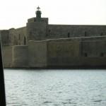 Syracusa -Sicily