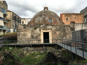 Terme de Rotunda