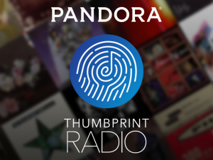 pandora-thumbprint-862x647